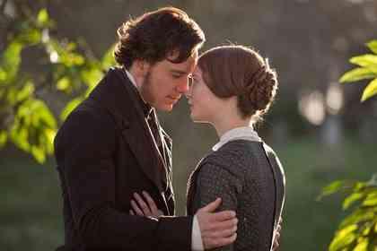 Jane Eyre - Foto 1
