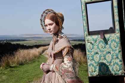 Jane Eyre - Foto 2