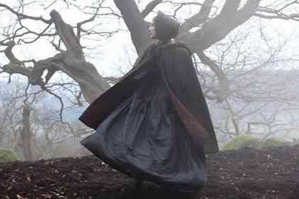 Jane Eyre - Foto 5