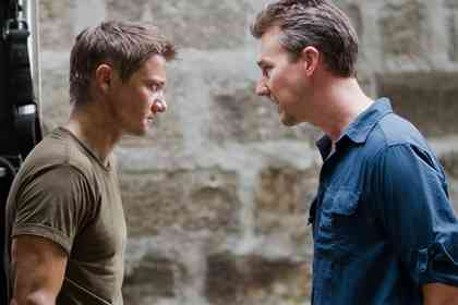 The Bourne Legacy - Foto 3