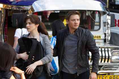 The Bourne Legacy - Foto 5