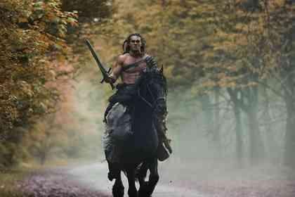 Conan The Barbarian - Foto 2