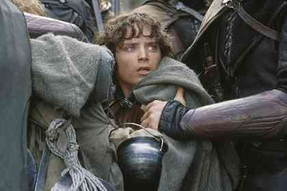 The Lord of the Rings: The Two Towers - Foto 1