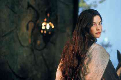 The Lord of the Rings: The Two Towers - Foto 12