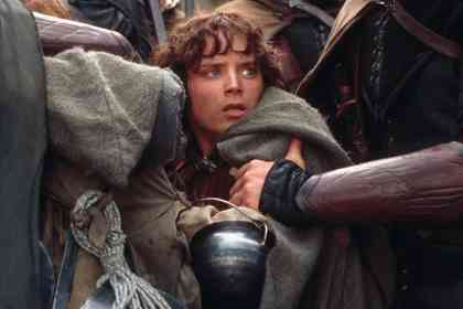 The Lord of the Rings: The Two Towers - Foto 13