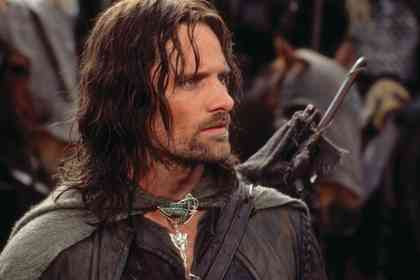 The Lord of the Rings: The Two Towers - Foto 15