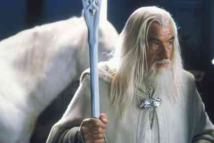The Lord of the Rings: The Two Towers - Foto 6