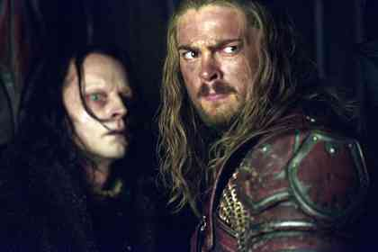 The Lord of the Rings: The Two Towers - Foto 10