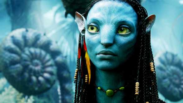 Les suites d'Avatar seront violentes pour nos intestins selon James Cameron - Actu