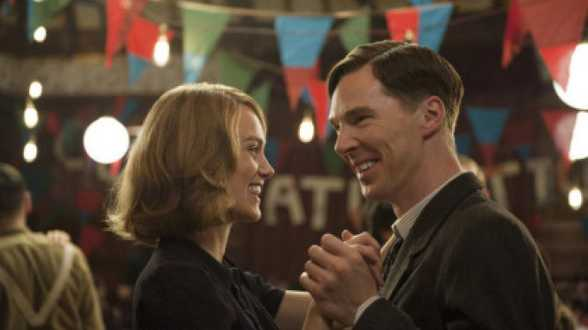 The Imitation Game, Bouboule, The Woman in Black 2 Angel of Death ... Votre Cinereview ! - Actu