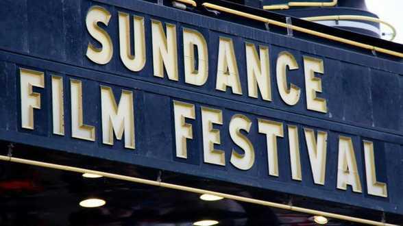 Le festival de Sundance s'ouvre avec Redford, de retour à l'écran - Actu
