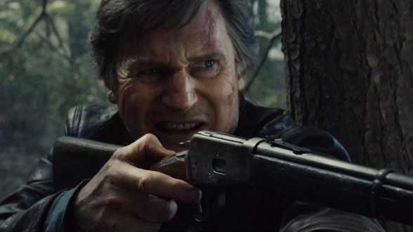 Night Run : Liam Neeson revient dans la course - Chronique
