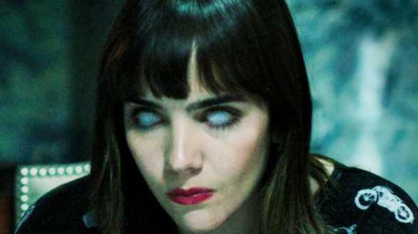 Ouija, Tous les chats sont gris, Jimi... Votre Cinereview ! - Actu
