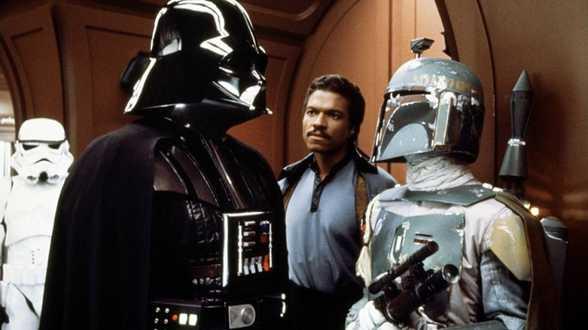 Star Wars : Un personnage emblématique va faire son retour ! - Actu