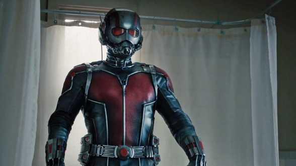 Peyton Reed devrait réaliser Ant-Man 2 - Actu