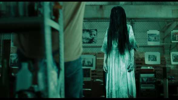 Le top des films d'horreur à regarder en ce week-end d'Halloween! - Actu