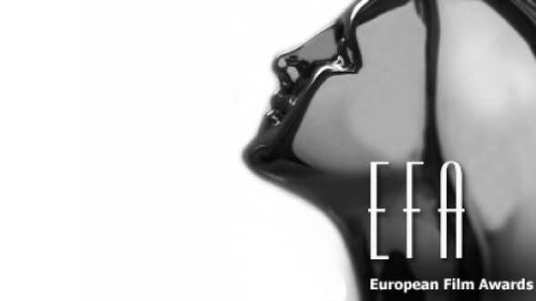 Palmarès des 28e European Film Awards 2015 - Actu
