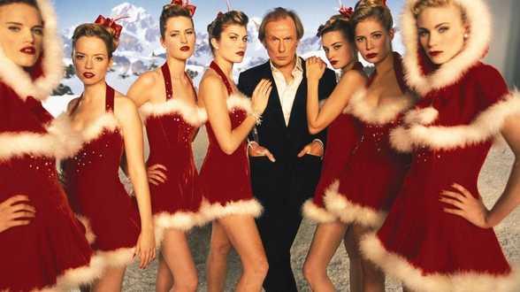 Les 10 films de Noël préférés de la rédac' - Actu
