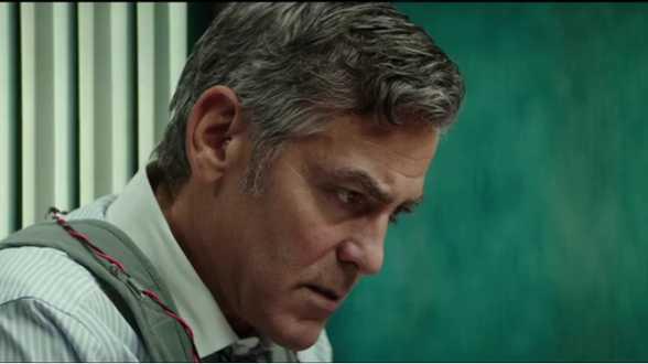 Jodie Foster réunit George Clooney et Julia Roberts dans le film Money Monster - Actu