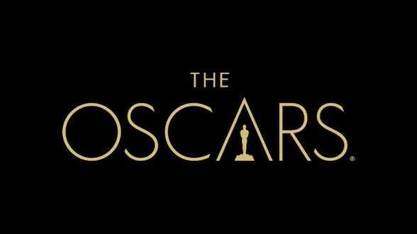 Les Oscars trop blancs, cette fois encore - Actu