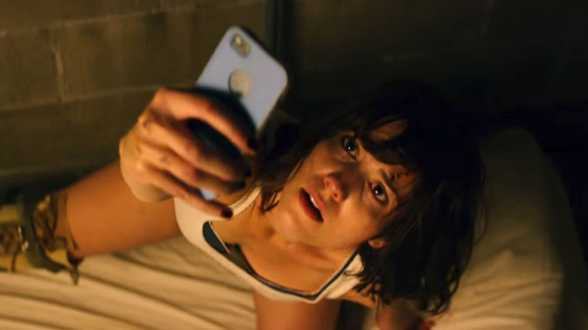 Trailer 10 Cloverfield Lane : la surprise du huis clos monstre - Actu
