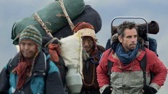 Top 10 des films qui donnent envie de voyager ! - Actu