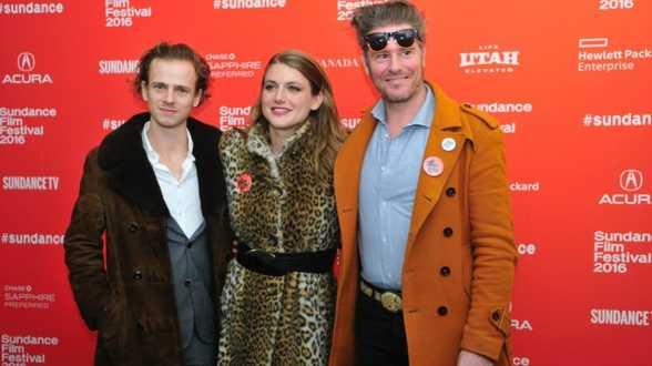 USA: Belgica de Felix Van Groeningen bien accueilli au Sundance Film Festival - Actu