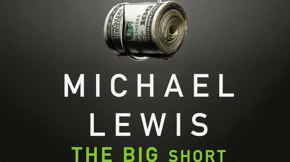 The Big Short primé par le syndicat des producteurs américains - Actu