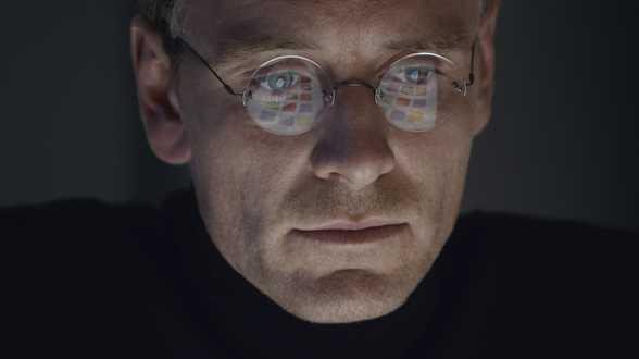 Steve Jobs: la tragédie du Roi Steve Jobs premier - Chronique