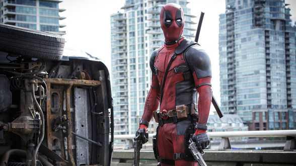 Deadpool: tenue cuir obligée - Chronique