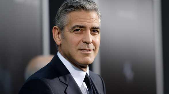Clooney en ouverture d'une Berlinale sous le signe de la crise des réfugiés - Actu