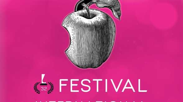 J-2 pour le Festival International du Film d'Amour de Mons - Actu