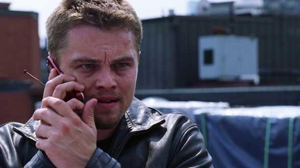 Les 10 films oscarisés à voir ou revoir - Actu