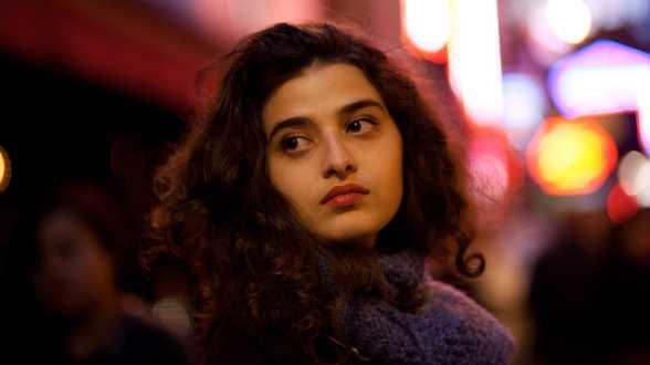 Peur de Rien: Liban public - Chronique