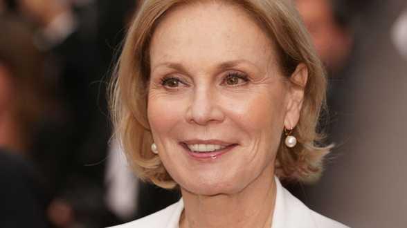 Cannes 2016 : Marthe Keller présidente du jury d'Un certain regard - Actu