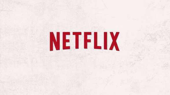 9 nouveautés Netflix du mois de mai, à regarder absolument! - Actu