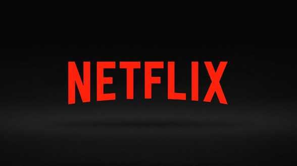 Les 15 films à voir dès la rentrée sur Netflix - Actu