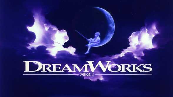 La Chine va enquêter sur le rachat de DreamWorks par Comcast - Actu