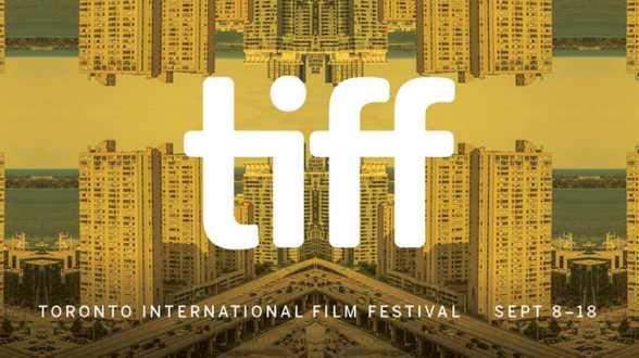 Le Festival du Film de Toronto, porte d'entrée du marché nord-américain - Actu