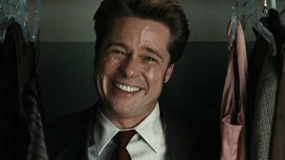 Les 10 meilleurs films de Brad Pitt, à voir ou à revoir! - Actu