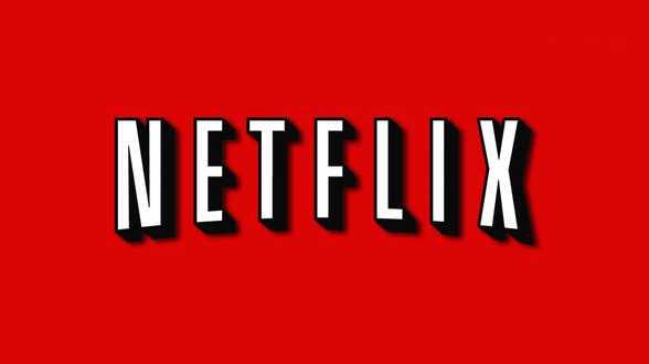 Les 10 nouveautés Netflix d'octobre à ne pas louper ! - Actu