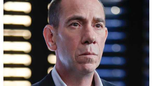 Miguel Ferrer, l'acteur de NCIS est décédé - Actu
