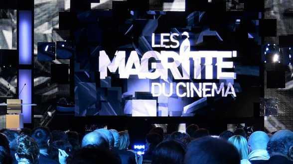 Magritte du Cinéma 2017 - L'Académie André Delvaux décernera un Magritte d'honneur à André Dussollier - Actu