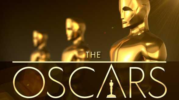 Les nominations des Oscars 2017 sont connues! - Actu