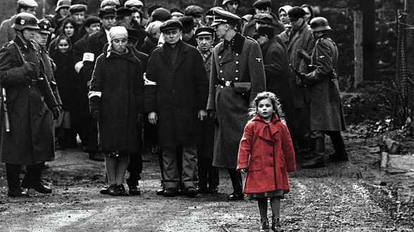 5 films pour commémorer l'holocauste - Actu
