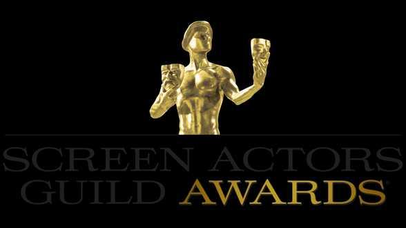 Restrictions d'accès au territoire US - Les lauréats de la Screen Actors Guild s'en prennent à Donald Trump - Actu