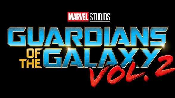 18 choses que vous ne saviez pas encore sur les Guardiens de la Galaxy Vol.2 - Actu