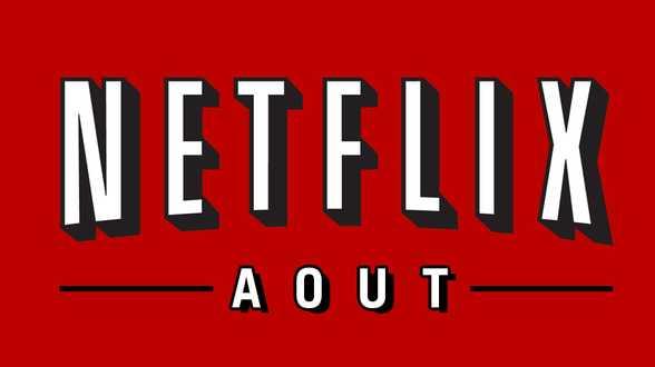 Les 10 nouveautés Netflix à ne pas louper | Août 2017 - Actu