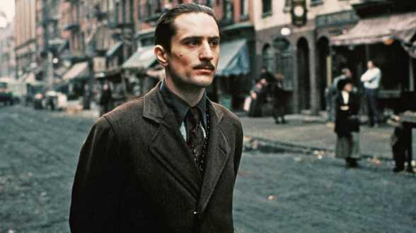 7 films avec Robert De Niro à ne pas manquer - Actu