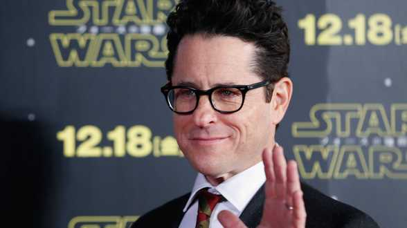 J.J. Abrams va réaliser Star Wars IX, annonce Lucasfilm - Actu